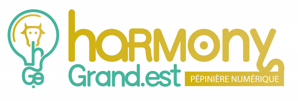 Harmony Grand Est